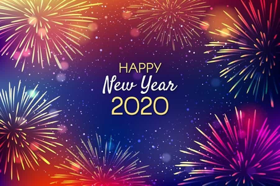 neujahr.2020