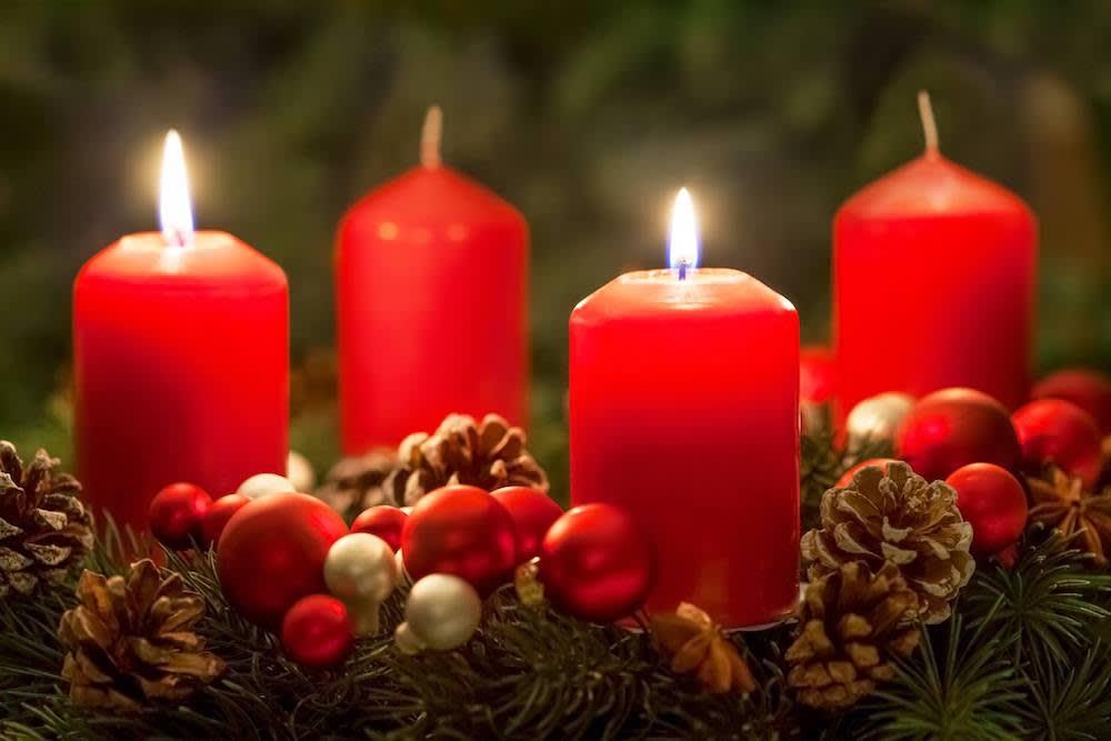 2.-Advent-2020-Kinderkrippe-und-Waldkinderkrippe-Bluemli-in-Zuerich-Witikon