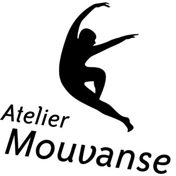 Atelier Mouvanse logo