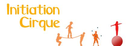 Initiation-Cirque logo