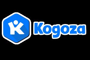 Kogoza logo