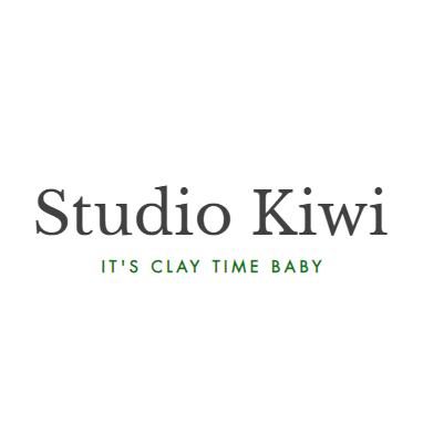 Studio-Kiwi logo