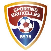 Sporting Bruxelles logo