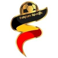 Belgium Specific logo