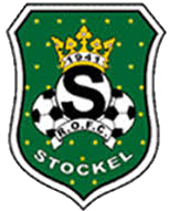 Royal Olympic Football Club Stockel logo
