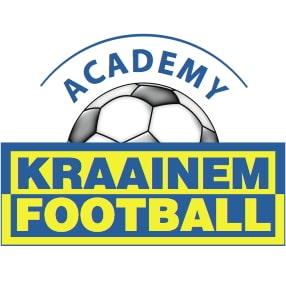 Kraainem Football Club logo