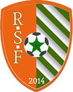 Renaissance Sportive Forestoise logo