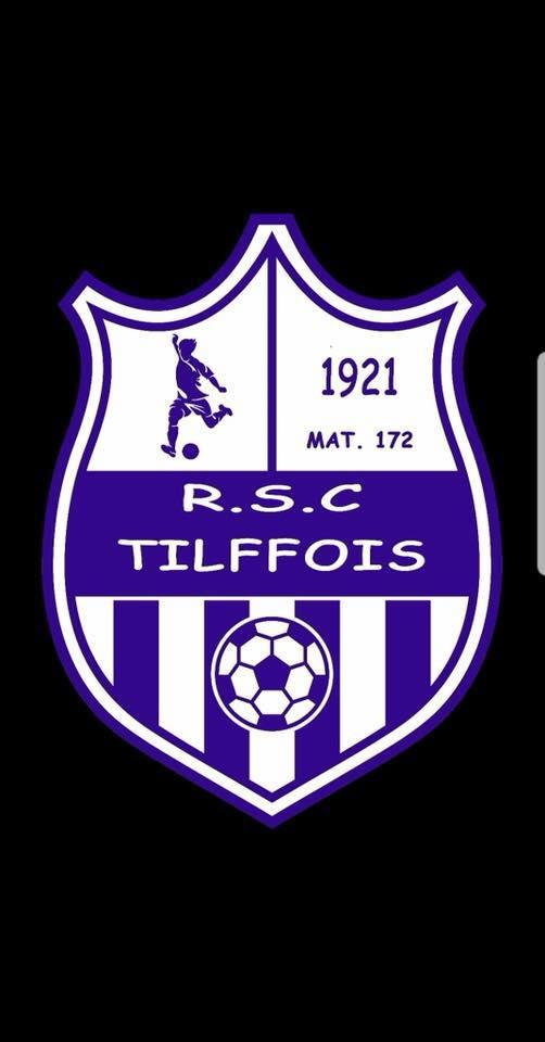 RSC TILFF logo