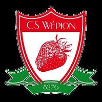 ASBL Jeunes CS Wepion logo