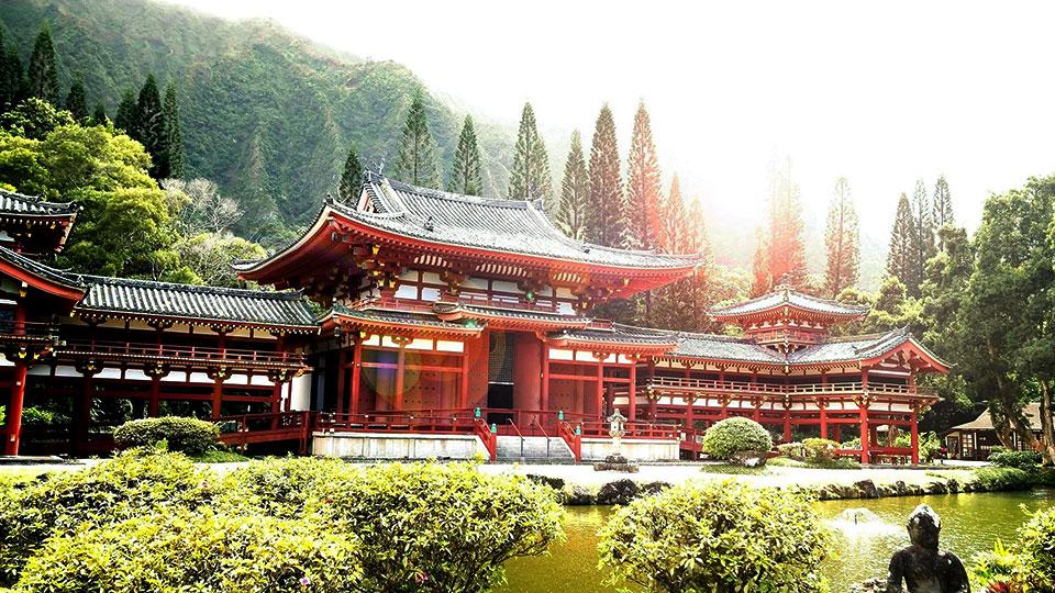 科見Online線上學習-新聞英語-日本開啟令和時代