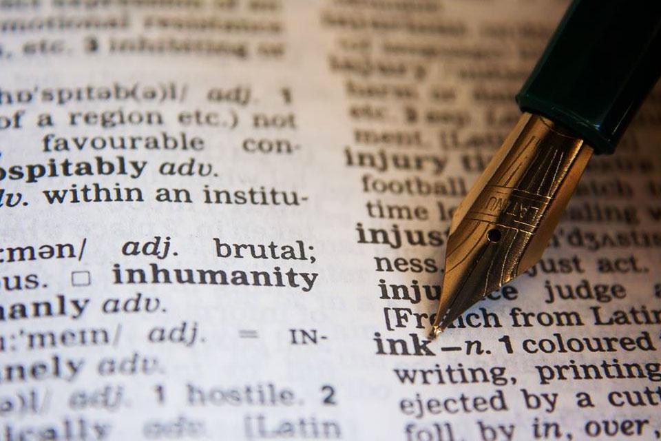 科見Online英日語-多益750單字-essential
