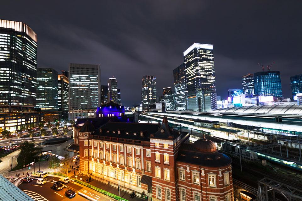科見Online線上英日語課程-日語會話-一日乘車券