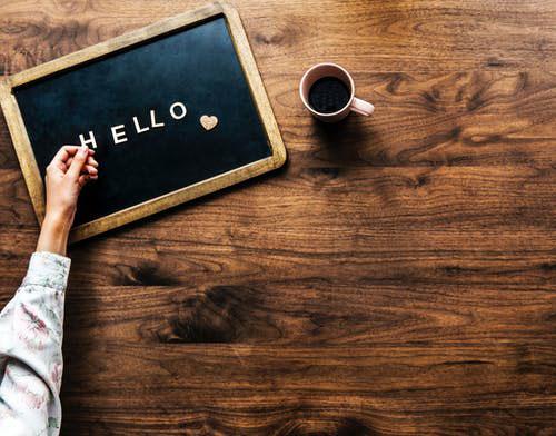 科見Online線上學習-實用日語會話-如何致謝