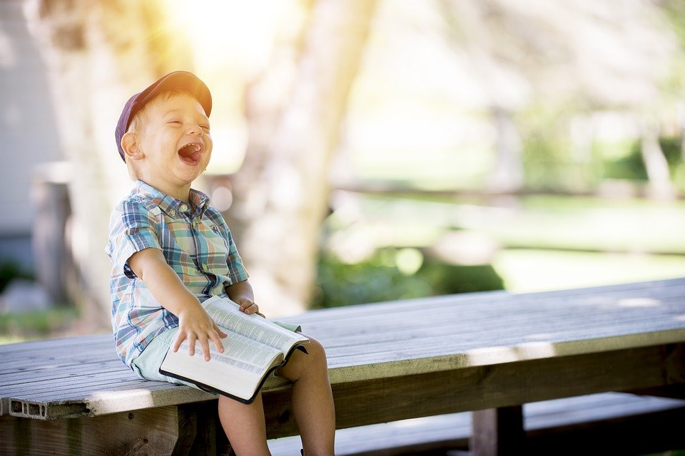 科見Online線上學習-兒童英語-可以請您降低音量嗎