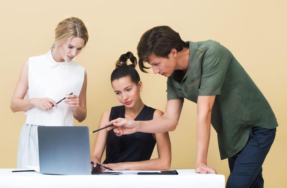 科見Online多益課程-多益新制-abandonment