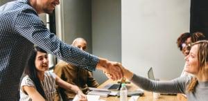 【最新】本当に役にたったおすすめ転職エージェントと転職サイト活用方法