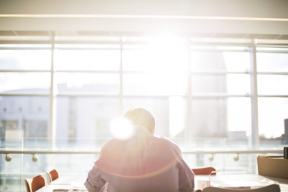 ベンチャー転職と起業