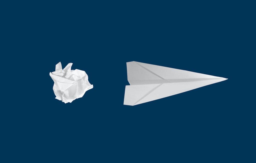 paper_plane