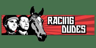 Racing Dudes