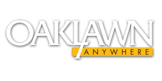 Oaklawn Anywhere