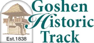 Goshen Historic Track
