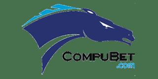 CompuBet