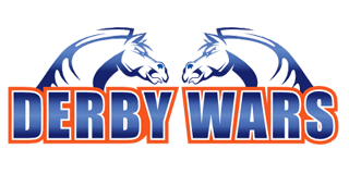 DerbyWars