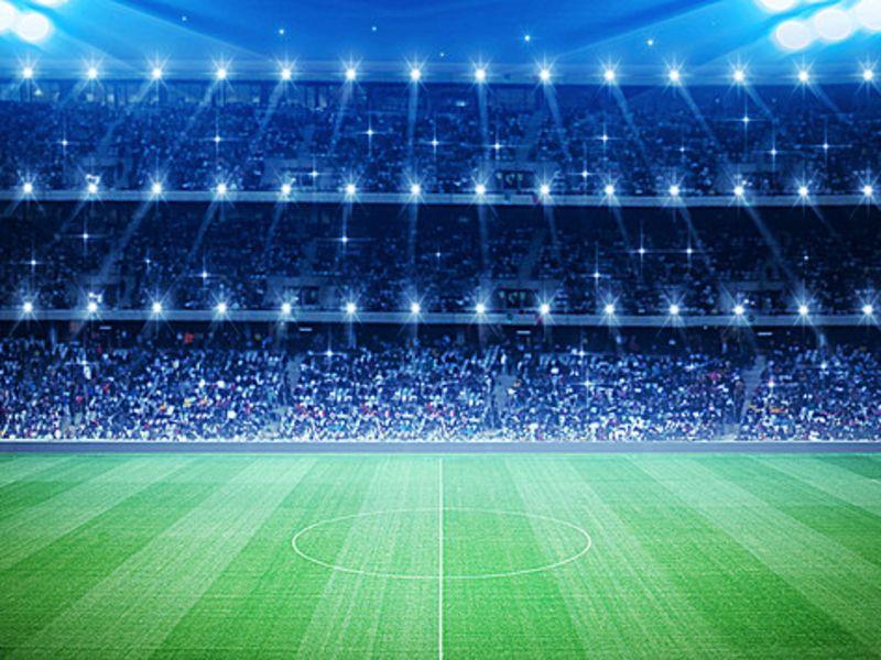 7e Voetbalquiz t.v.v jeugdafdeling KKFC