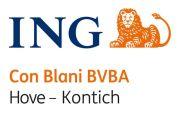 ING Hove-Kontich
