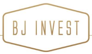 BJ invest