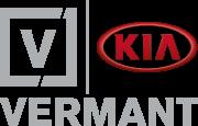 Kia Vermant