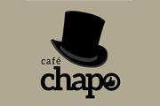 Café Chapo