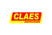 Claes Advocaten