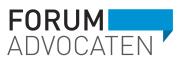 Forum Advocaten