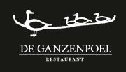De Ganzenpoel