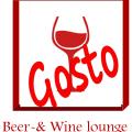 Wijnbar Gosto
