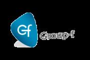 Groep-f