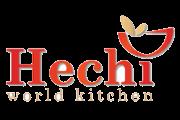 Hechi World Kitchen