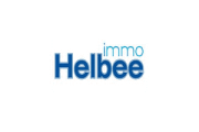Immo Helbee