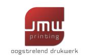 JMW Printing