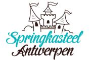 Springkasteel Antwerpen