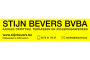 Stijn Bevers