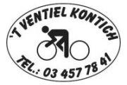 t Ventiel