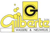 Wasserij Gilberte