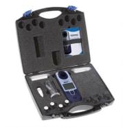 Palintest Turbimeter plus kit