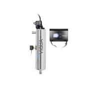 UVMAX-D4PLUSUV-SYSTEM(34LPM)