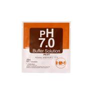 pH7.0BufferSolution(20ml)