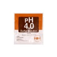 pH4.0BufferSolution(20ml)