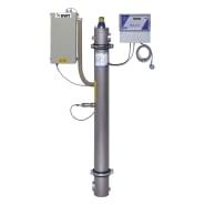 BEWADES UV-SYSTEM 390W/130/22N DVGW
