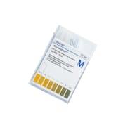 pH-TESTSTRIPS6.5-10.0,pakkeâ100stk